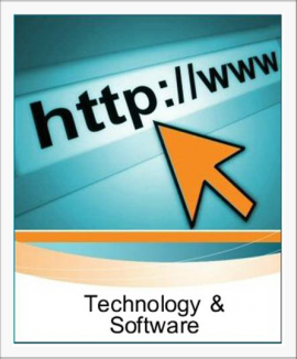 Tec & Software1