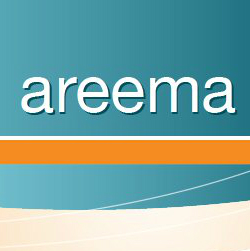 Areema sq logo